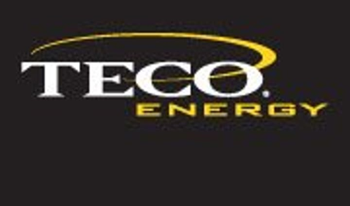 TECO will become a wholly owned subsidiary of Emera,
