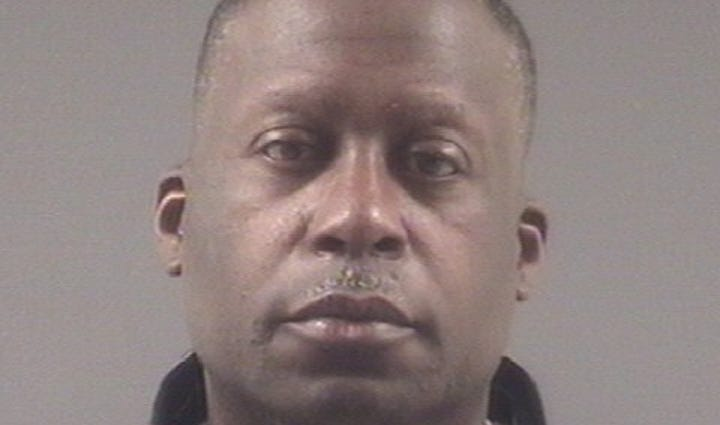 Wayne McClellan is charged with first degree murder,