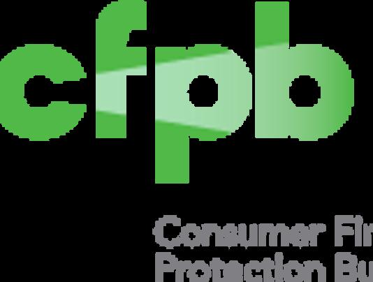 635713594080897212-CFPB-Logo