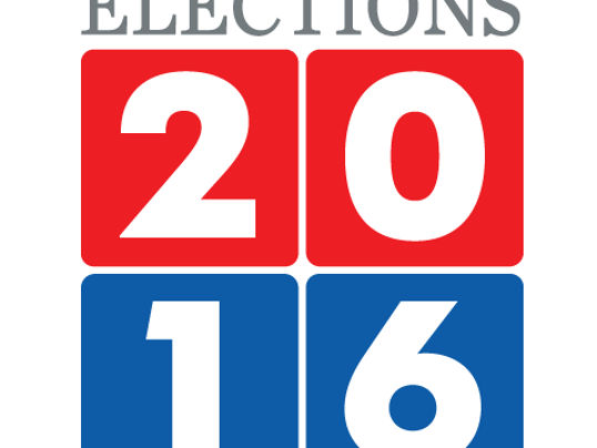 636131646724137129-ELECTIONS2016square.png