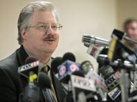 'Making a Mania' podcast: Ken Kratz on the dishonesty in 'Making a Murderer' | Ep. 4