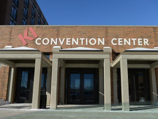-KI Convention Center.jpg_20140128.jpg