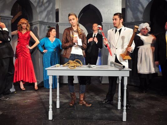 CLUE THE MUSICAL TITUSVILLE 13.jpg