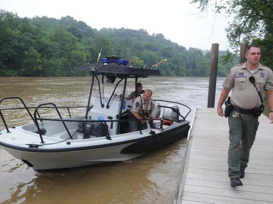 zan 0626 river search wednesday morning 001.JPG
