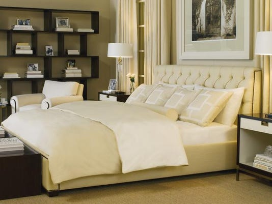Bedroom design top to bottom; Baker .jpg
