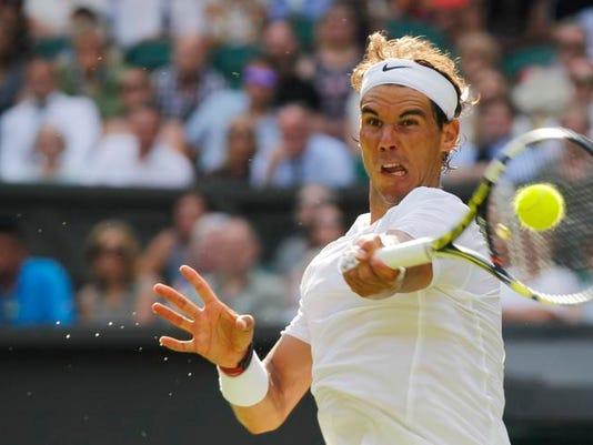 JS-0625-Wimbledon_1.jpg