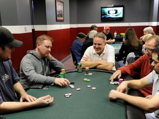 NEW_sct041114_Poker_01.JPG