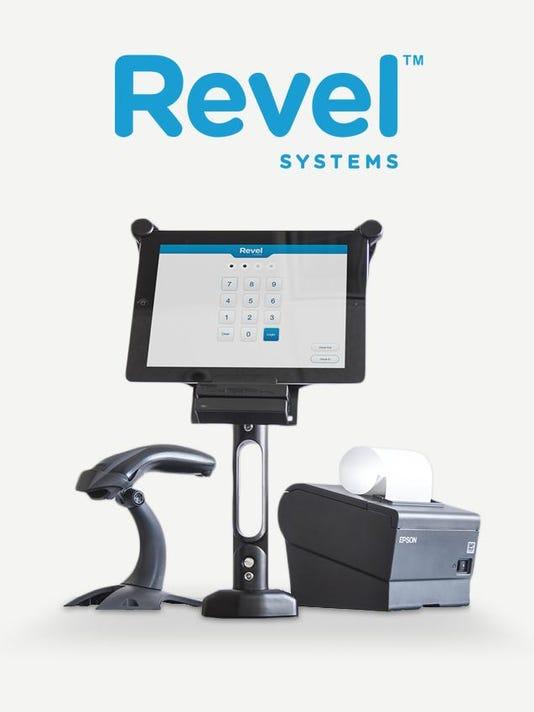 Revel-Systems-setup.png