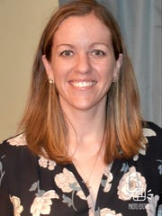 Stephanie Medianka has been named the Director of Advancement for Immaculata Conception Church (which includes the Parish, Immaculate Conception School, and Immaculata High School) in Somerville.