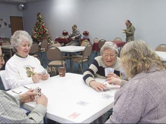 putnam senior center.png