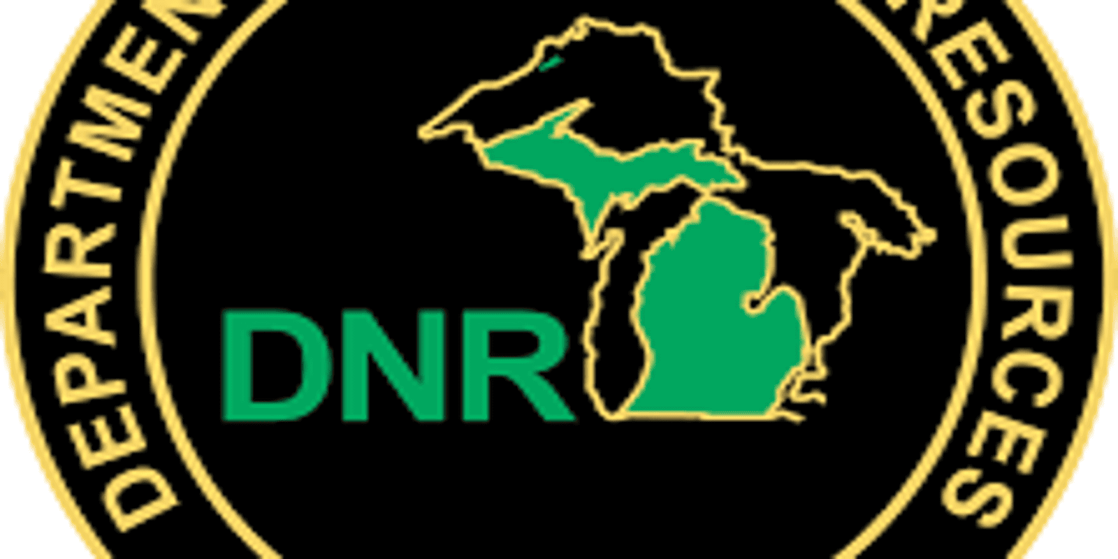 Michigan crews to conduct fishery research in Great Lakes