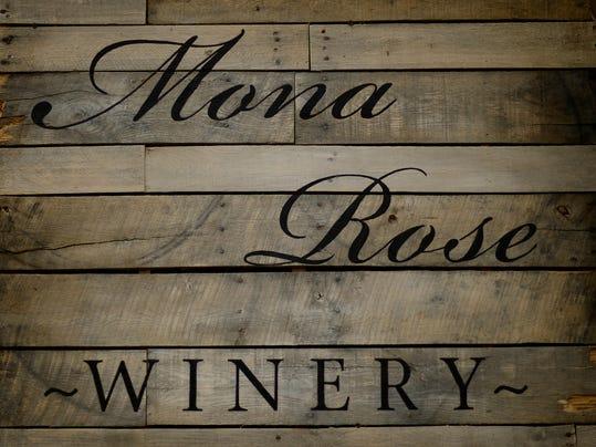-ES_GPG_Mona Rose Winery_9.30.1400112.jpg_20140930.jpg