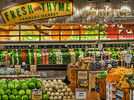 636069492556949144-Fresh-Thyme-In-Store.png