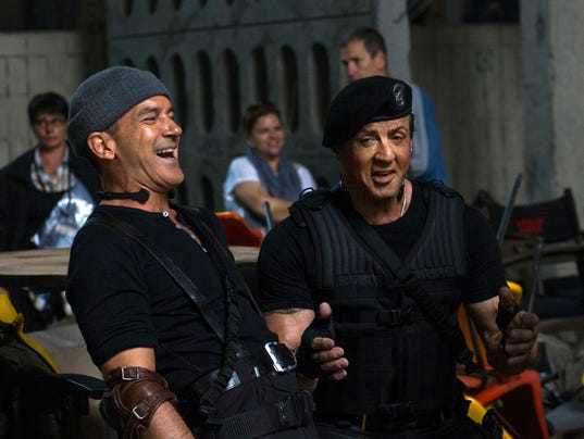 Film  Expendables 3_Wage.jpg