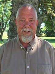 Don Rickett Jr.