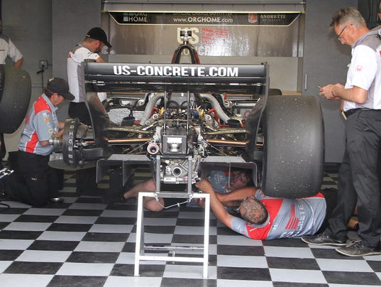 636617283202260165-IndyGP13-kk-01.jpg