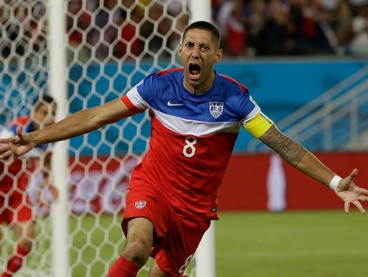 MLS_Sounders_Dempsey_Retires_Soccer_05399.jpg