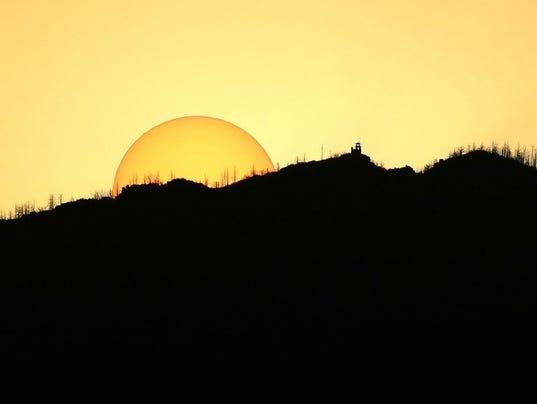 monjeau-peak-sunset.jpg
