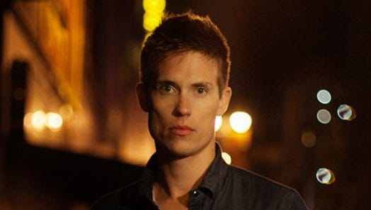 Blues guitarist Jonny Lang will perform at the Bottle & Cork nightclub in Dewey Beach at 9:30 p.m. Tuesday, Aug. 23. Tickets are $40.