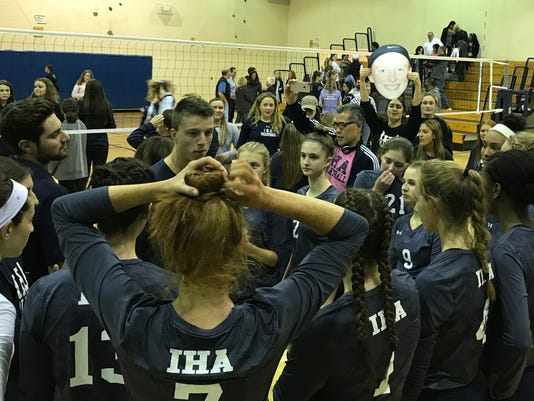 IHA volleyball 2017 Bergen County semifinals-IMG-2614.JPG