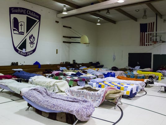 wkn_northview shelter