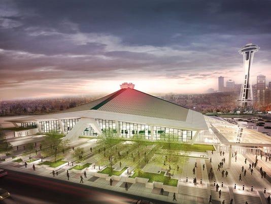 Oak-View-Key-Arena-exterior.jpg