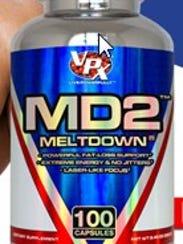MD2 Meltdown_VPX