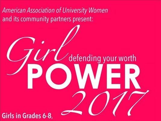 636236227464337471-girl-power-2017.jpg