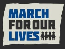 March for Our Lives planned in multiple Mississippi cities
