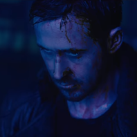 Gosling, Ford up the ante in new 'Blade Runner 2049' trailer
