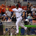 Giancarlo Stanton will make New York Yankees a fantasy juggernaut