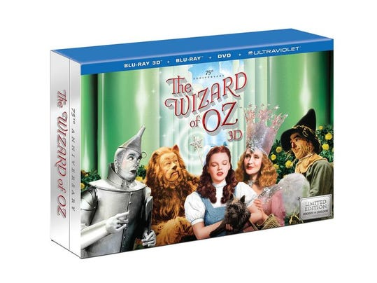 Gift Guide-DVD Box Se_Jone.jpg