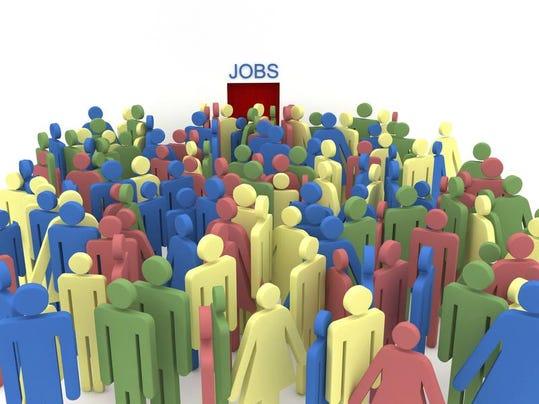 -APCBrd_01-15-2014_Crescent_1_A010~~2014~01~14~IMG_unemployment1.jpg_1_1_TP6.jpg