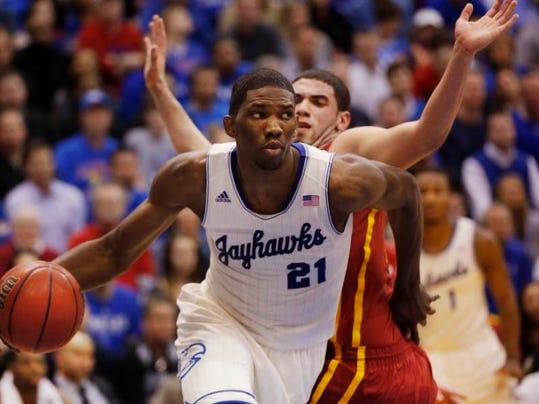 NBA Draft Big Risk Ba_Bens.jpg