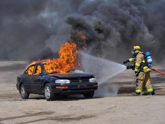 SPJ 0611 Fire training.jpg