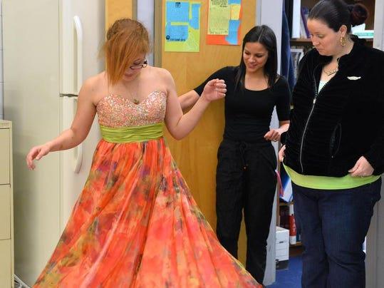 Prom Dress Giveaway 2.jpg