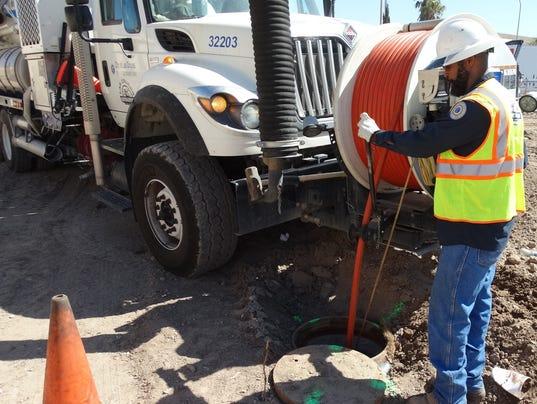 636369432935104631-PHOTO-1-KENDAL-LEWIS-Vactor-Truck.JPG