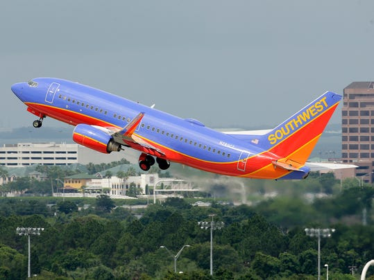 7 p s southwest airlines What is southwest's cancellation policy update cancel southwest airlines is quite famous in terms of offering domestic and international flight service to the.