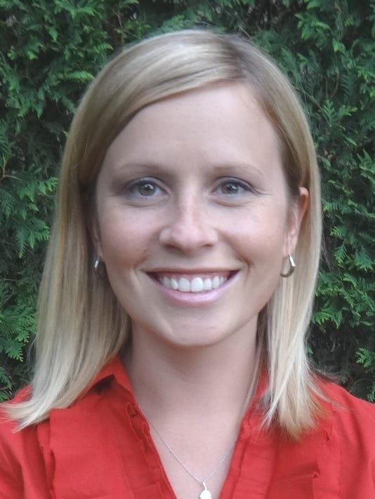 WEST Michelle Lippart Red Cross.jpg