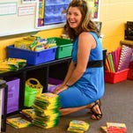Iowa teachers can opt out of PAC support