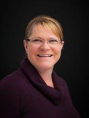 District 11: Incumbent Patti Coenen