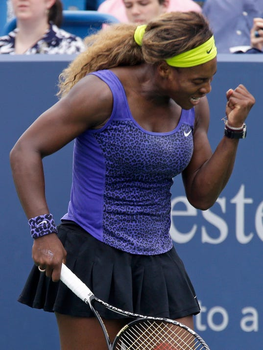 2014-08-20-serena-williams-us-open-seed
