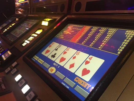 casino royale online movie free amerikan poker 2