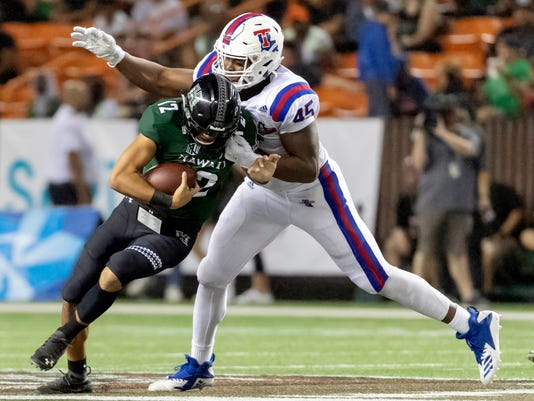 Hawaii_Bowl_Football_08902.jpg