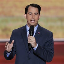 GOP eases lead paint laws after $750,000 in donations