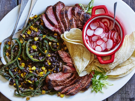 636419283873324285-Ancho-Rubbed-Steak-with-Corn-Bean-and-Poblano-Saute-.jpg