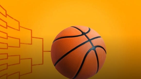 USA TODAY Sports Bracket Challenge