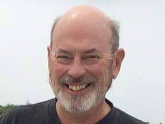 Robert Pluta