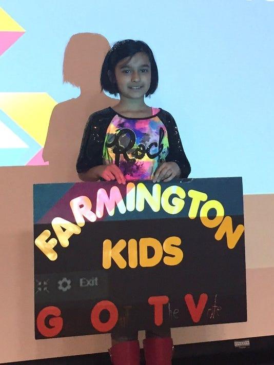 DFP Farmington Kids.JPG