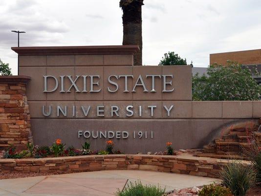 DSU sign.jpg